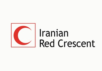 iranian red crescent